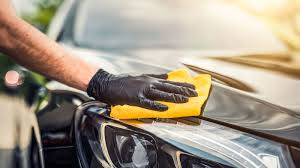 Photo of Auto Collision Repair Shop: How To Find The Best