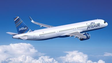 Photo of JetBlue customer service number +1-855-936-1490: Unpublished Deals and Get Discount Up to 40% Off