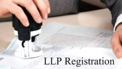 Photo of 10 Benefits of Limited Liability Partnership