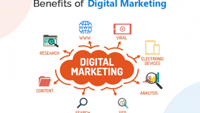 Photo of How To Identify The Best Digital Marketing Agency For Your Needs