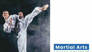 Photo of Important and Useful Information About the Martial Arts Software