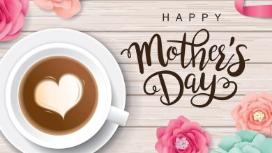 Photo of Gifts Ideas to Express Gratitude towards Mom on Mother's Day