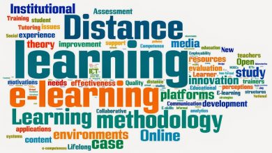 Narsee Monjee Institute of management studies distance learning