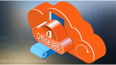 Photo of Backup Office 365 Mailboxes with Office 365 Email Backup Tool