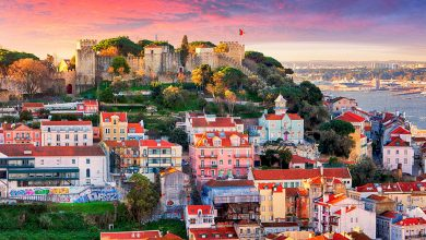 Photo of Top 7 reasons Portugal Immigration is perfect for your Family