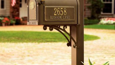 Photo of What is the Use of Post Box Numbers in UK