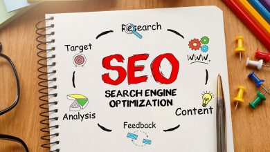Photo of How to get the best SEO Company in Sydney?