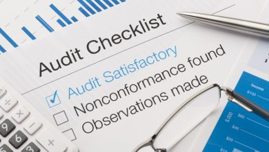 Photo of The Complete Checklist For A Restaurant Auditing System