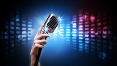 Photo of 7 tips to become a Professional Singer