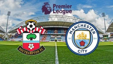 Photo of Man City vs Southampton preview, team news, stats, prediction, kick-off time, live on Sky Sports