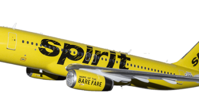 Photo of spirit airlines customer service help  and Get Ticket Deals