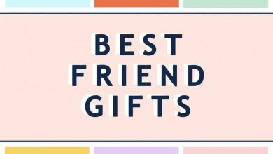 Photo of 5 Quirky Gifts For Your Friends On Any Occasion