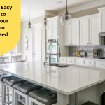 11 Super Easy Tricks to Keep Your Kitchen Organised