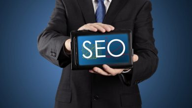 Photo of The Best Seo Service-How to Find One