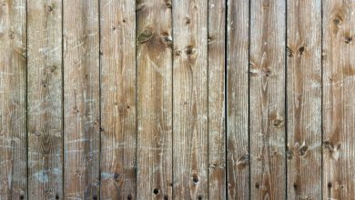 Photo of Commercial Fencing: Why it is Essential for Your Business