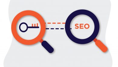 Photo of Search Engine Optimization Is a Fertile Field SEO Campaign Management