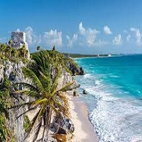 Photo of BEST TOP 10 THINGS TO DO IN TULUM, MEXICO WITH SUGGESTED TOURS