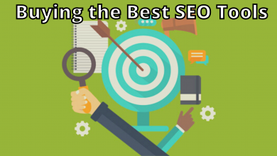Photo of Buying the Best SEO Tools