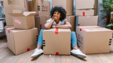 Photo of 5 Things to Consider When Relocating Your Family