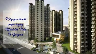 Photo of Why you should prefer buying Affordable Flats In Gurgaon