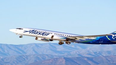 Photo of Alaska Airlines Reservations | Online Booking Information