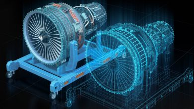 Photo of Digital Twin Technology Market Size, Share, Forecast 2021-2027