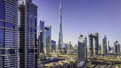 Photo of The Cost of Forming a Company in the UAE