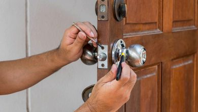 Photo of Tips to Choosing a Locksmith Service in Eagle Rock!