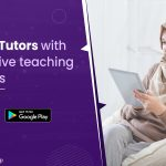 interactive teaching methods