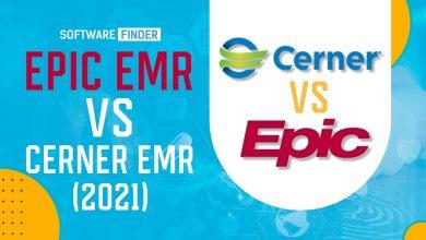 Photo of Epic EMR vs. Cerner EMR Review of 2021