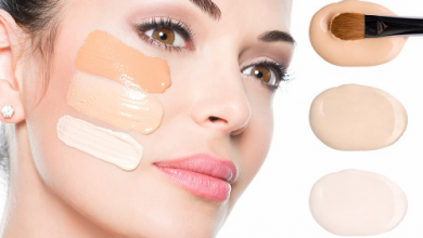 Photo of How to choose your makeup
