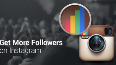 Photo of How to get collaborations on Instagram to increase followers: 2 Tips