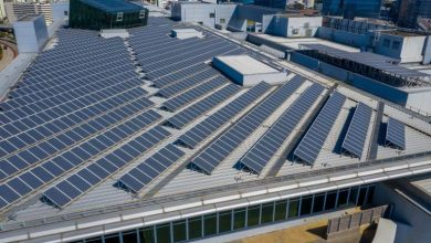 Photo of Things You Must Know Before Installing Industrial Solar Melbourne