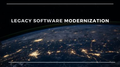 Photo of What is the Significance of Legacy Software Modernization?