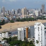 Real Estate Property In Mumbai