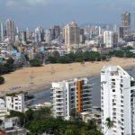 Real Estate Property In Mumbai