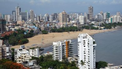 Photo of 5 Expert Opinions On Buying Real Estate Property In Mumbai This Year