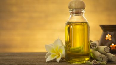 Photo of Top 10 Zaitoon Oil Benefits For Health