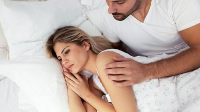 Photo of The Best Erectile Dysfunction Treatment in Pakistan