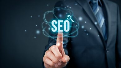 Photo of Things you are Doing Wrong in Selecting SEO Agencies in London
