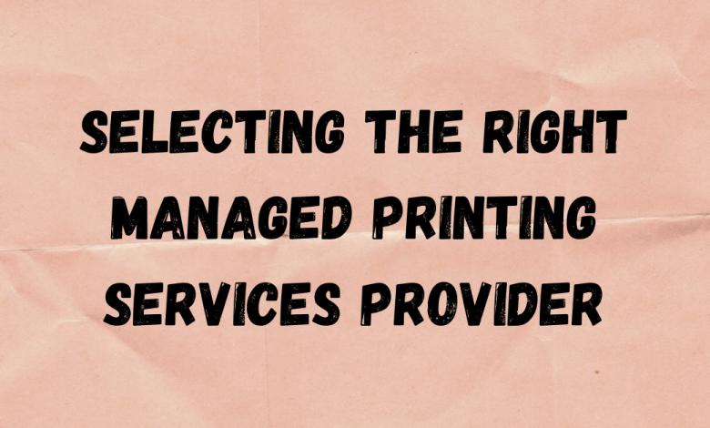 Printing company in delhi