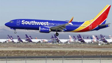 Photo of Why you should Book your Southwest Airlines Reservations Number +1-855-695-0028