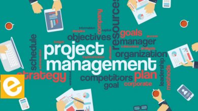 Photo of PRINCE2 Practitioner Project Management