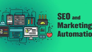 Photo of Why Is SEO Necessary For A Marketing Automation Strategy?