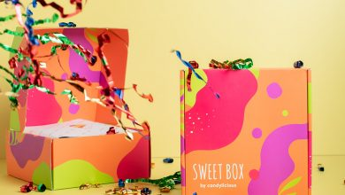 Photo of What importance custom boxes have in the fashion business?