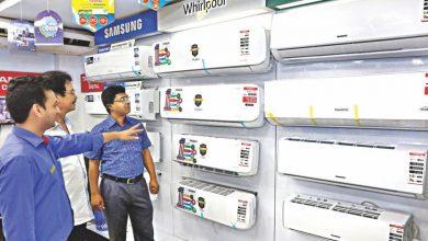 Photo of AC Price in Bangladesh 2021