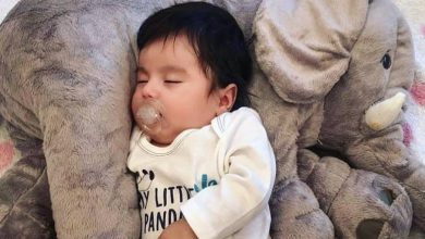 Photo of Why Sleeping is Very Important for Babies
