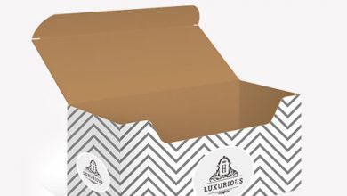 Photo of 6 Tips for Creating Beautiful Custom Cardboard Boxes