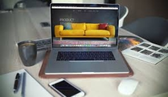 Photo of Current Tips to Improve Website Design Technology