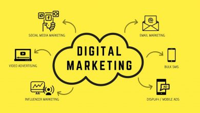 Photo of 12 Benefits of doing Digital Marketing Courses in Jaipur for your Career